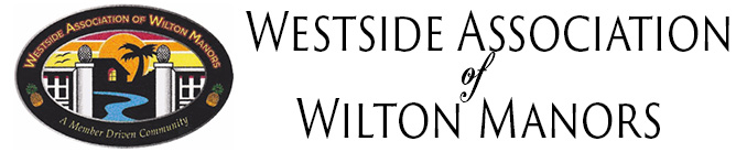 Westside Association of Wilton Manors
